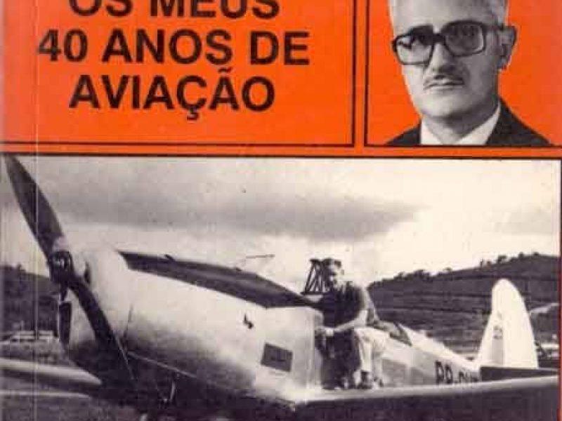 Nota de falecimento do nosso amigo Adail de Oliveira