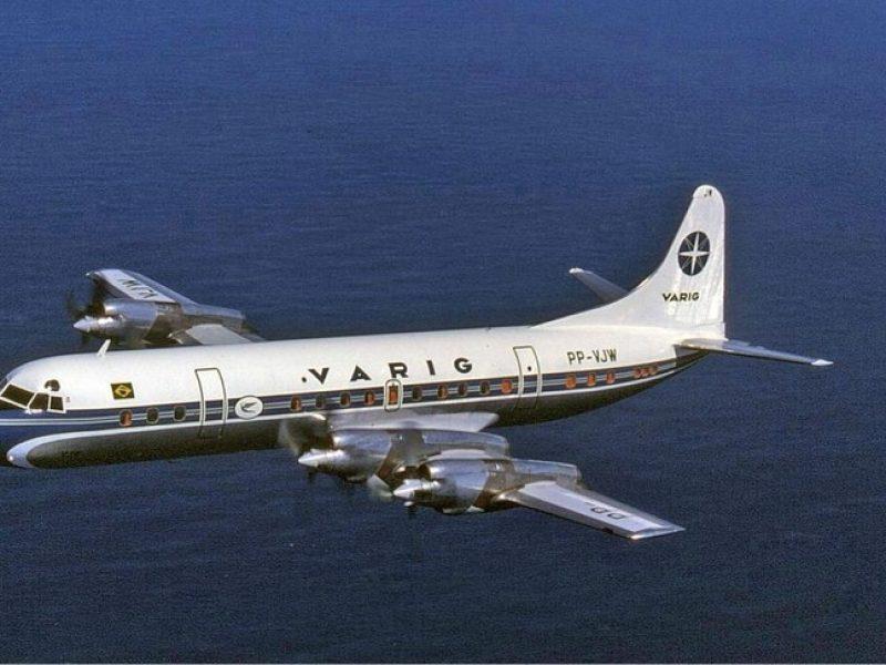 Após 20 anos, ANAC comanda mudança na matrícula de aviões brasileiros