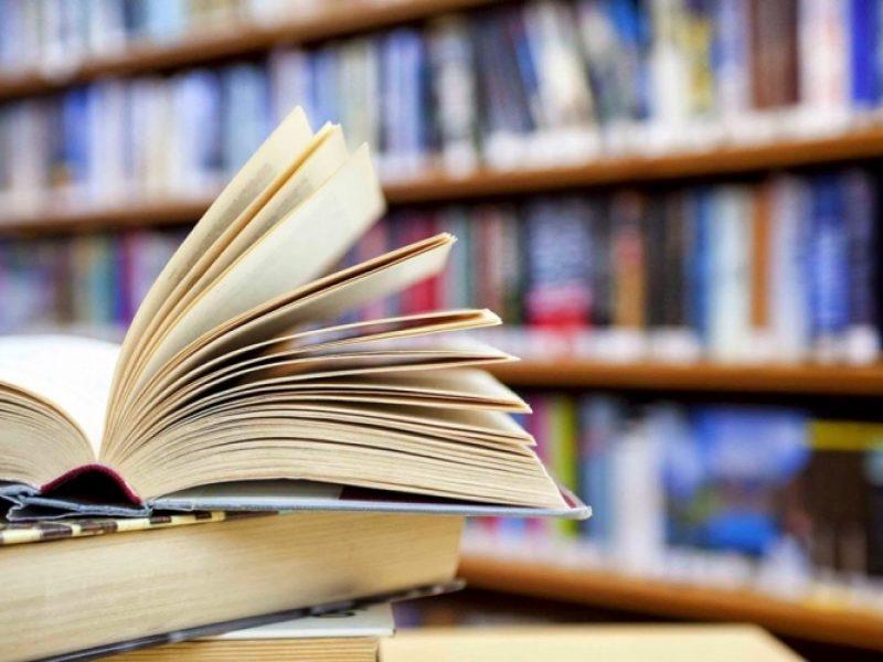 Doe livros sobre aviação e concorra a um voo panorâmico no Aeroclube de Juiz de Fora