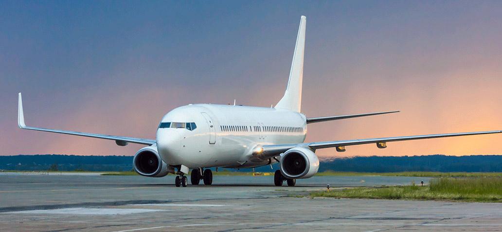 Como solicitar convalidação ANAC para pilotar no exterior?